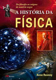 Revolução Científica - História - InfoEscola