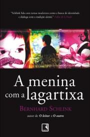 a-menina-com-a-lagartixa-277.jpg (180×274)