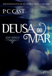 Deusa do Mar
