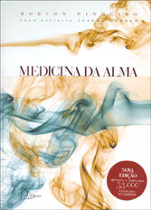 http://www.infoescola.com/wp-content/plugins/related-products/images/medicina-da-alma-117.jpg