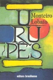 Urupês - Resumo do Livro - InfoEscola