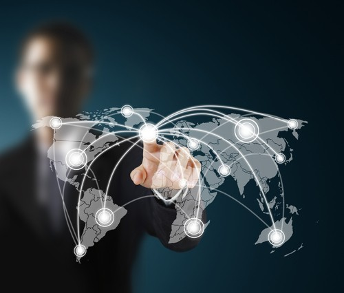 Ilustração: violetkaipa / Shutterstock.com