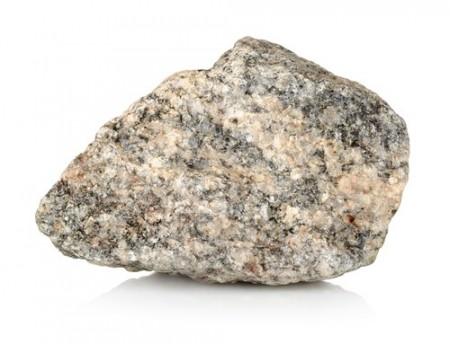 Granito. Foto: Givaga / Shutterstock.com