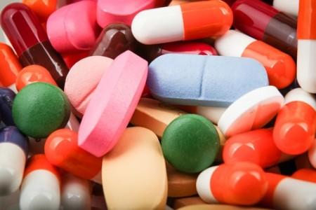 quais sao os efeitos colaterais do stanozolol comprimido