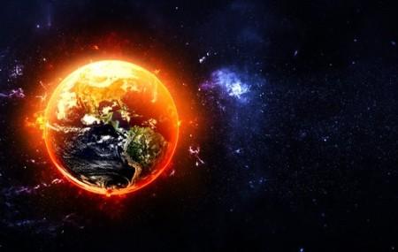 Aquecimento Global Aquecimento-global-450x285