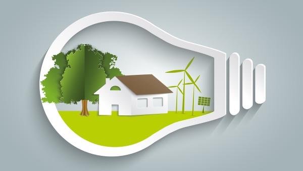 desenvolvimento sustentavel