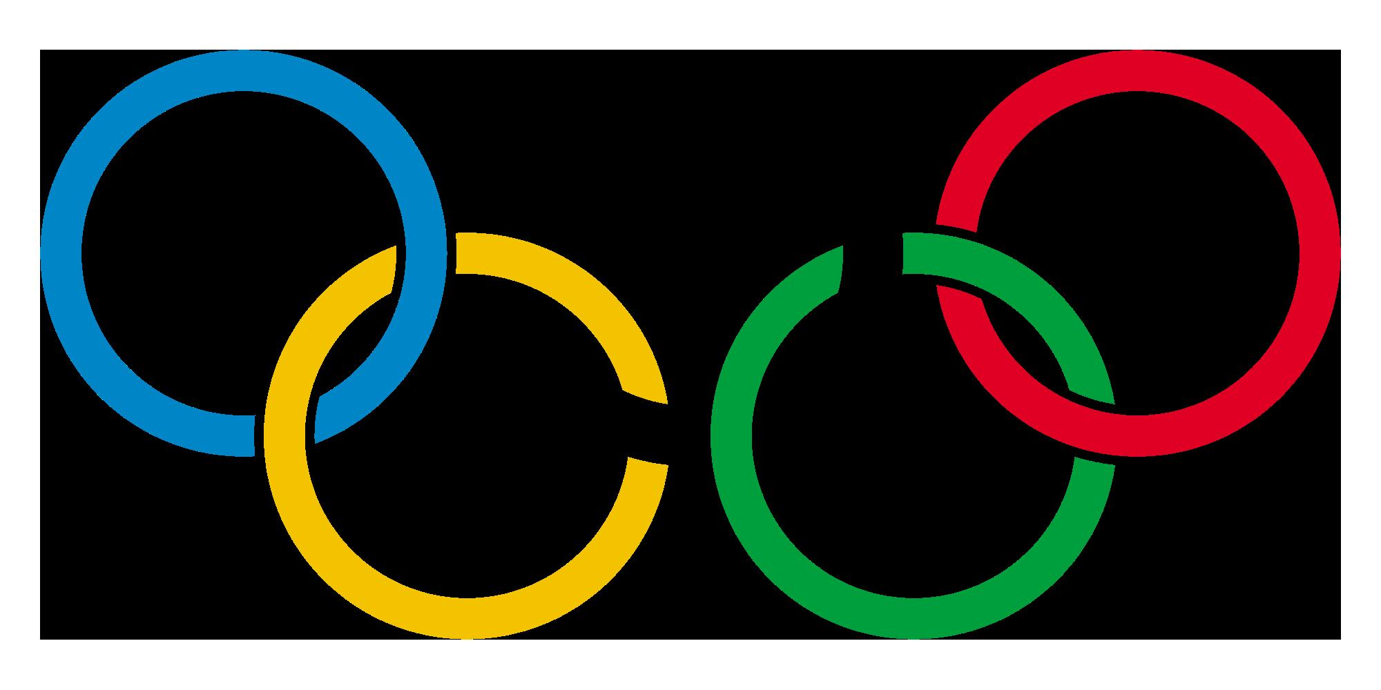 364884dcb6 Jogos Olímpicos (Olimpíadas) - Espores - InfoEscola