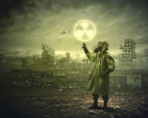 Resultado de imagem para Conceitos fundamentais da radioatividade