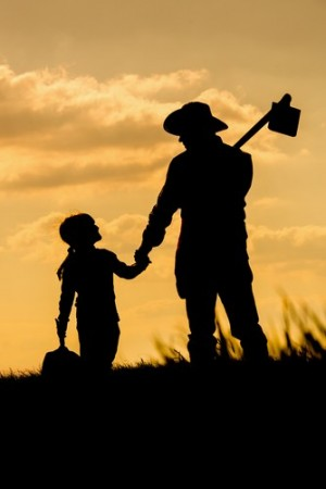 Foto: Zorandim / Shutterstock.com