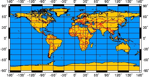 Ilustração: Dbachmann, [Public domain], via Wikimedia Commons