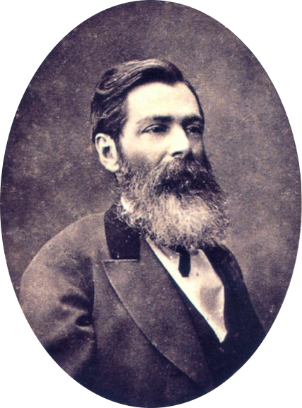 José de Alencar - biografia do escritor brasileiro