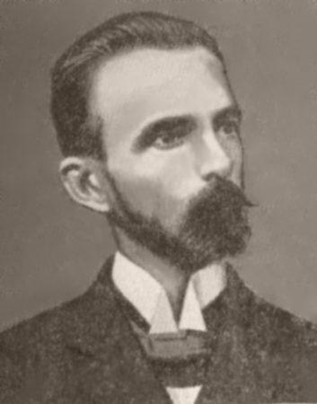 Raimundo Correia.