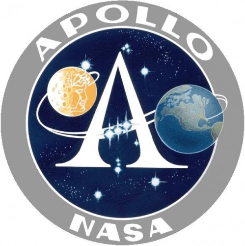 apollo programa logo