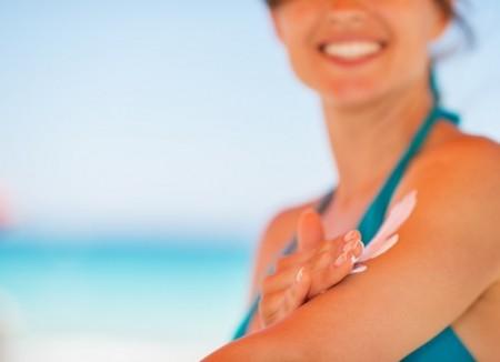 Foto: Alliance / Shutterstock.com
