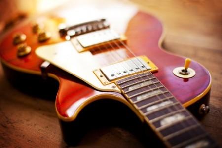 Foto: optimarc / Shutterstock.com