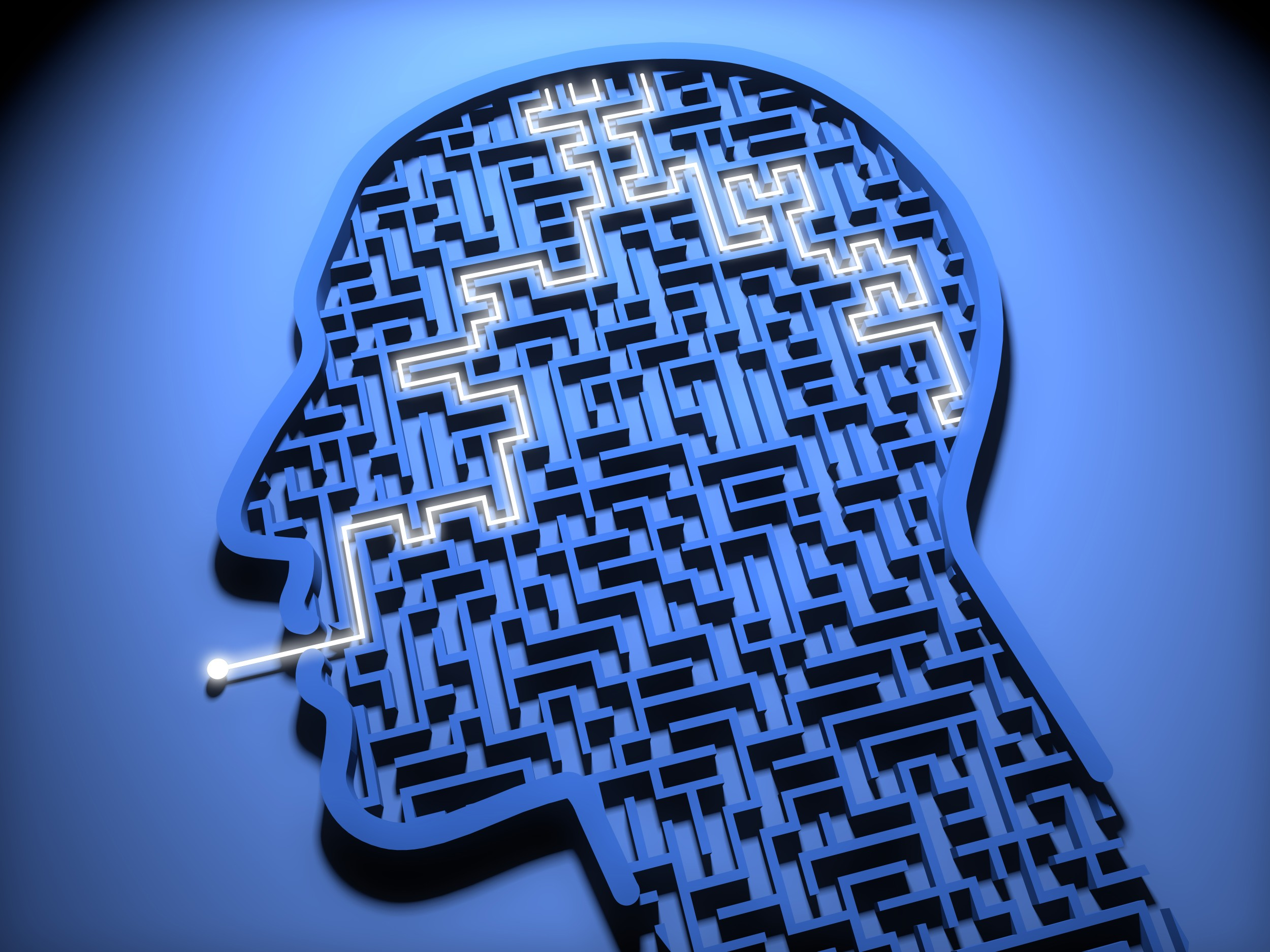 23352cf7eeb Psicologia Cognitiva - InfoEscola