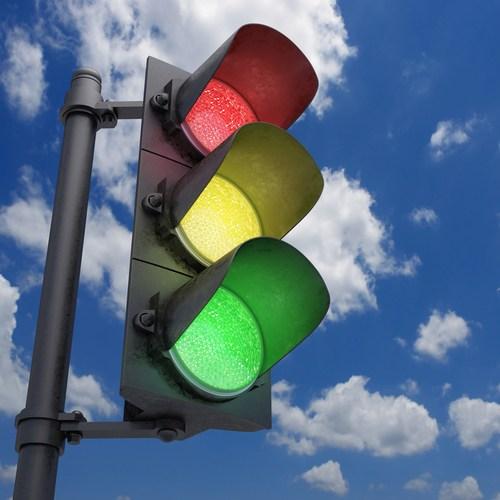 Resultado de imagem para semáforo fotos?trackid=sp-006