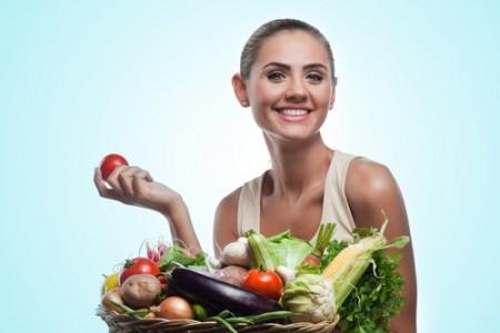 Foto: WomanArt / Shutterstock.com