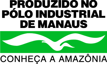 polo-industrial-manaus