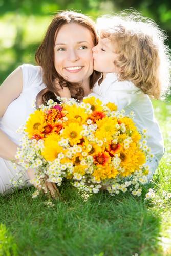 Foto: Sunny studio / Shutterstock.com