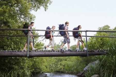 Foto: bikeriderlondon / Shutterstock.com