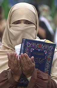 Islamismo - Islã - Religião - InfoEscola