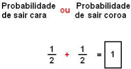Multiplicacao de probabilidades