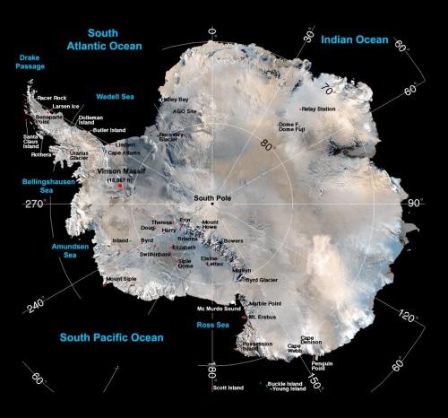 [Imagem: antartica-mapa2.jpg]