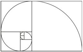 Sequ 234 Ncia De Fibonacci Infoescola