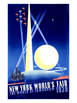 worlds-fair-new-york-c-1939