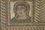 Mosaico de Conímbriga