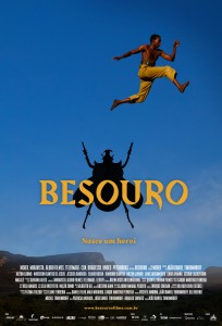 besouro-poster