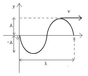 Figura 01: pulso ondulatório