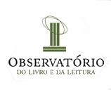 observatorio do livro