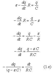 art38_fig05_circuito_rc