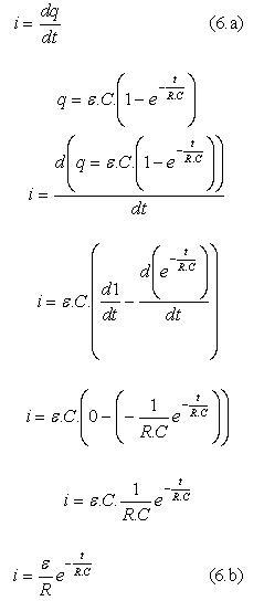 art38_fig07_circuito_rc