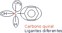 carbono quiral 2