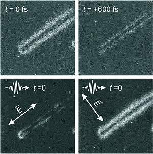 Curso de fisica quantica