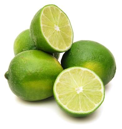 Limões. Foto: Hong Vo / Shutterstock.com