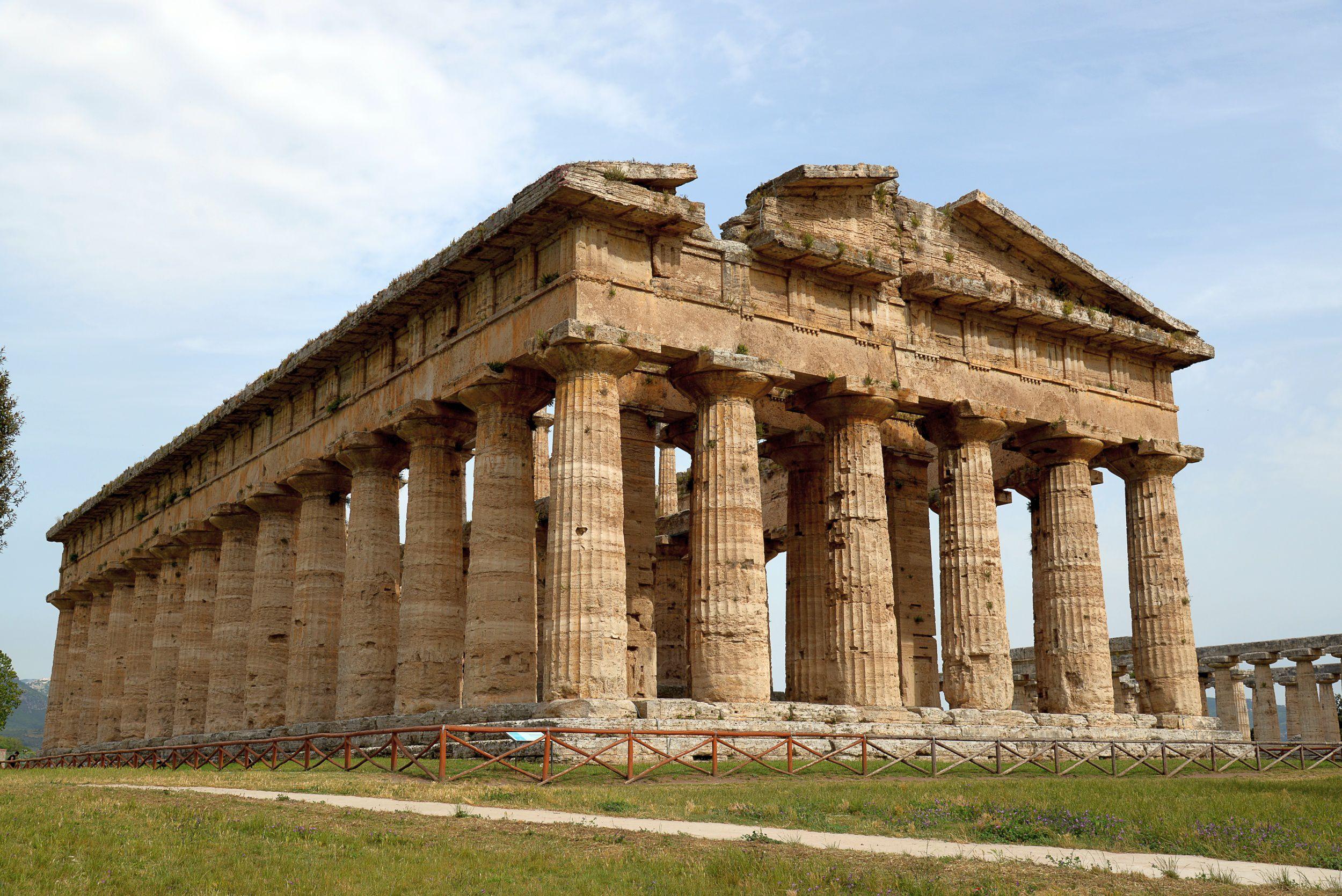 Período Arcaico da Grécia Antiga - História - InfoEscola 42bfed261eccf