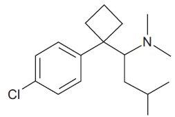 sibutramina