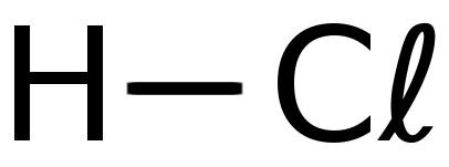 acido-cloridrico