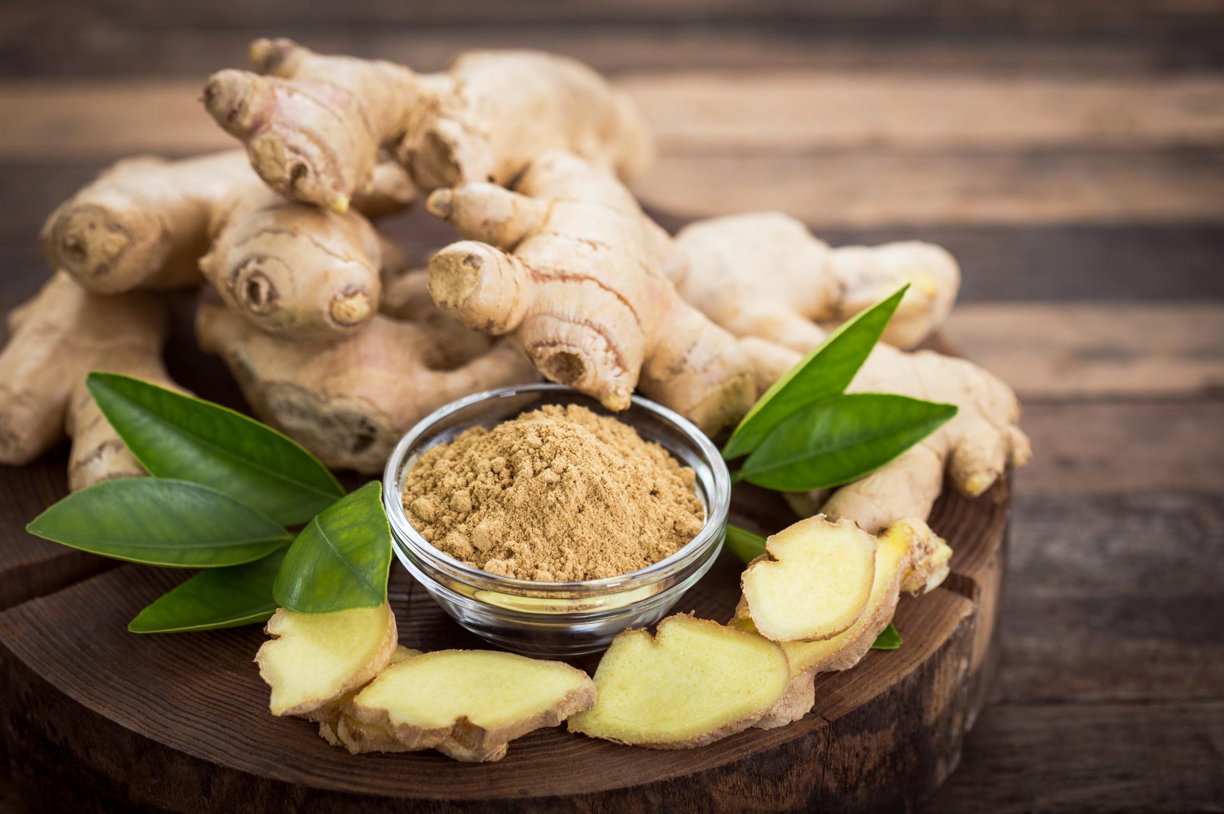 raízes especiais para comer - saúde
