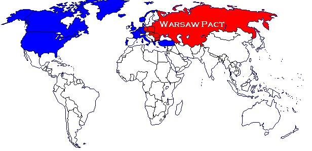 Conselho De Guerra [1955]