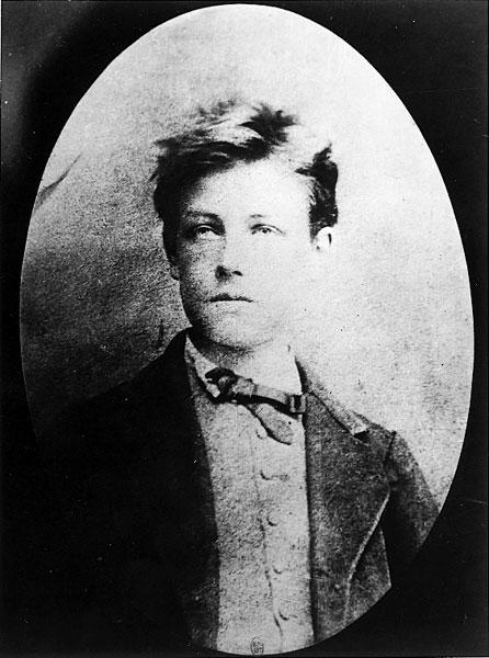 Arthur-Rimbaud.jpg
