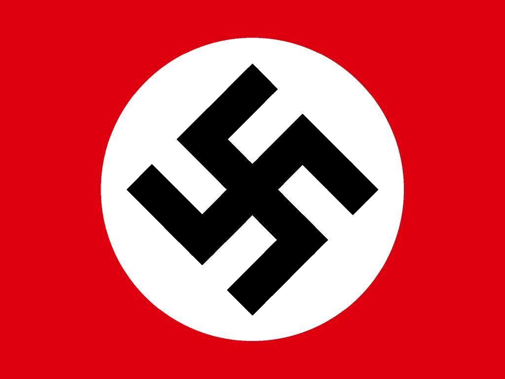 Pa ses do eixo na segunda guerra hist ria infoescola for B b italia logo
