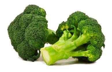Brócolis. Foto: pilipphoto / Shutterstock.com