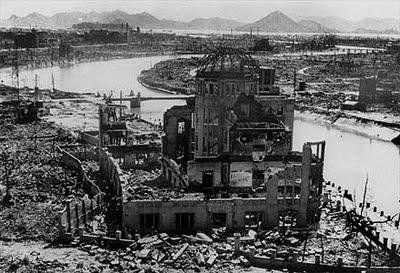 Resultado de imagem para Parque da Paz de Hiroshima,