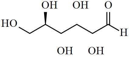 glicose - Química Orgânica - Solubilidade de Compostos Orgânicos