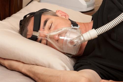 A medicina do sono pode contribuir para a cura da insônia. Foto: Brian Chase / Shutterstock.com